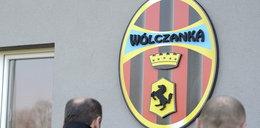 Tragiczna śmierć 5 piłkarzy. Co dalej z klubem?