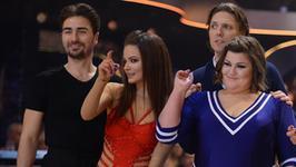 """Przystojniak z programu """"Taniec z gwiazdami"""" pokazał urocze zdjęcie z córką. Ale jest już duża!"""