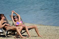 Moderni kupaći kostimi i upola jeftiniji