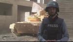 Al Džazira: Naše zatvaranje je pokušaj gašenja slobode izražavanja