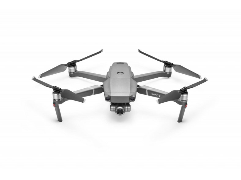 DJI Mavic 2 Zoom - 8