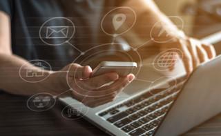Polskie firmy wolą europejskie adresy domen