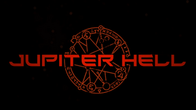 Jupiter Hell - polska gra niezależna zebrała prawie 400 tysięcy złotych na Kickstarterze