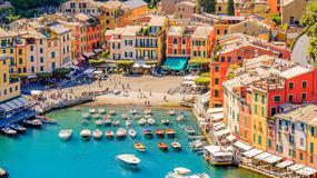 Władze kurortów w Ligurii ostro walczą z brakiem dobrych manier