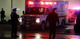 Krwawy Dzień Ojca w Chicago. Zginęło 14 osób, w tym 3-letni maluch