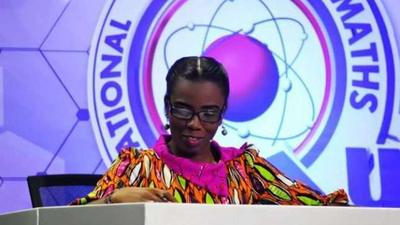 How well do you know the winners of the NSMQ? Take this quiz