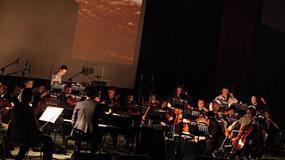 "Unsound Festival 2010: Brian Eno i Ben Frost z muzyką do ""Solaris"""