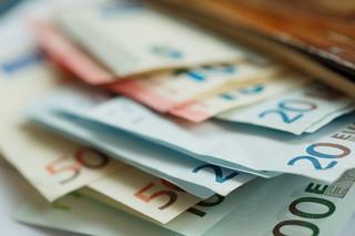 Europarlament przyjął program InvestEU na rzecz innowacyjnych i strategicznych inwestycji