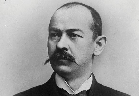 Janko Veselinović je bio opčinjen Velom