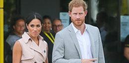 Doradca rodziny królewskiej oskarża księżną. Meghan pomiatała służbą?