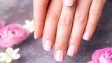 Oryginalne paznokcie na lato - kup tanie produkty z drogerii online