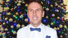 Krzysztof Gojdź spędzi święta Bożego Narodzenia bez rodziców. Dlaczego?