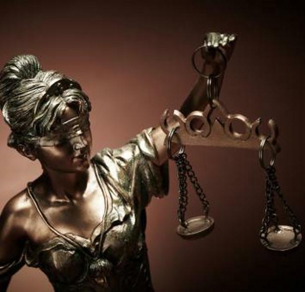 Obywatel ma prawo tworzyć prawo