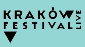 Kraków Live Festival w drugiej połowie sierpnia