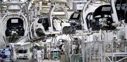 Przerwano produkcję popularnych modeli Volkswagena
