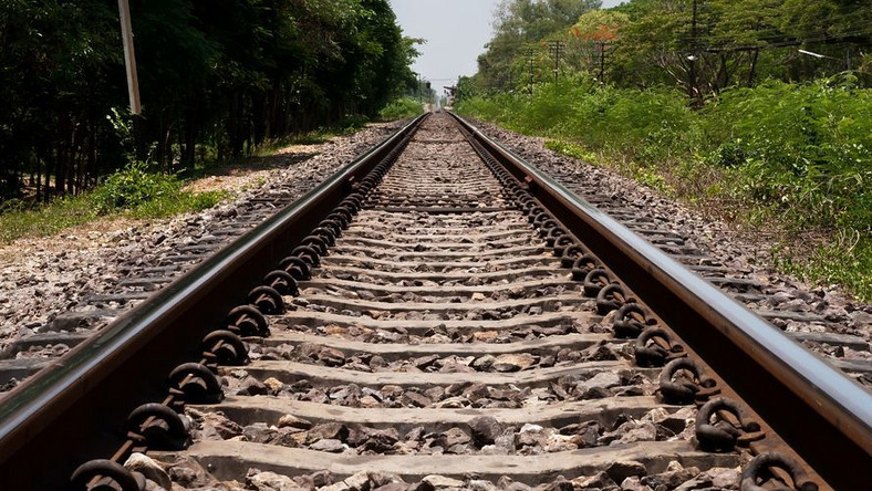 21 osób zabitych w wypadku pociągu w Indiach