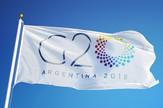 zemlje G20
