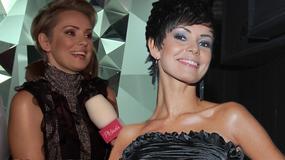 Dorota Gardias wspomina początki pracy w TVN. Kto wspierał ją... w windzie?