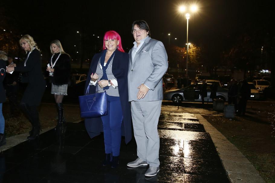 Zorica Brunclik i Kemiš