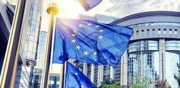 PE poparł sporną dyrektywę. Po burzliwej debacie