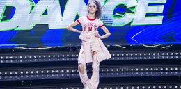 """Roksana Węgiel boi się, że odpadnie z """"Dance Dance Dance"""":  Niektóre ruchy są dla mnie trochę krępujące. WIDEO"""