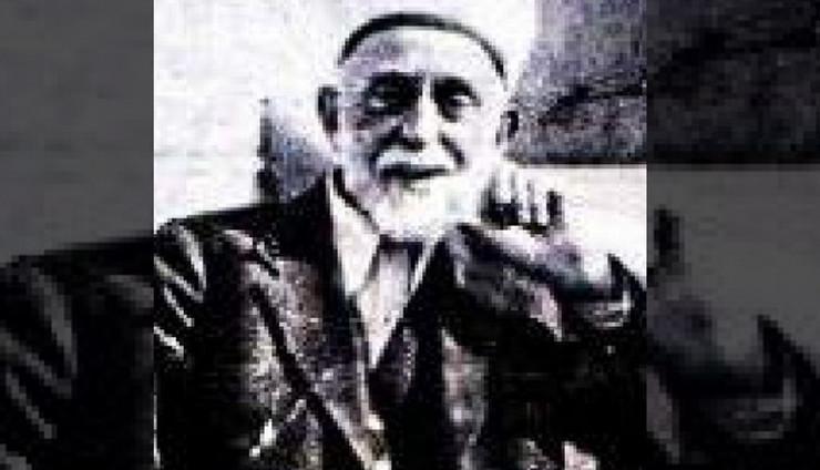 kurt foto Wikipedia