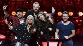 """""""Voice of Poland"""": walkę na żywo czas zacząć"""