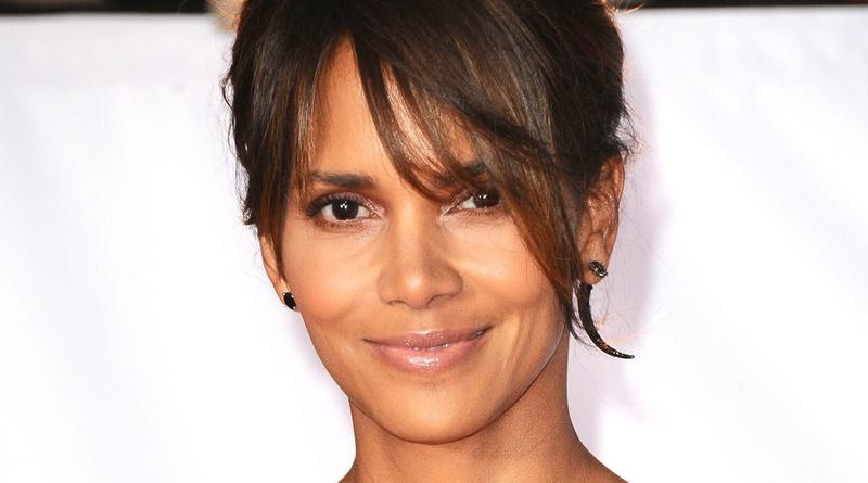 Halle Berry na 49. gali NAACP Image Awards