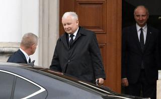 11 listopada Duda i Tusk w Warszawie. Kaczyński 'jak zwykle' na Wawelu