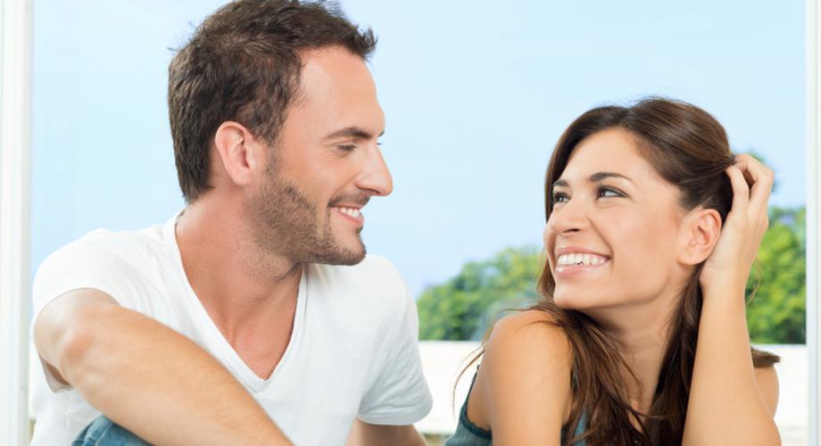Randki i wskazówki dotyczące flirtowania