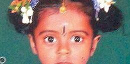 Ciało 4-latki znalezione w studni. Została zabita za karę