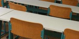 Nauczyciele szantażowali uczniów przed maturą!