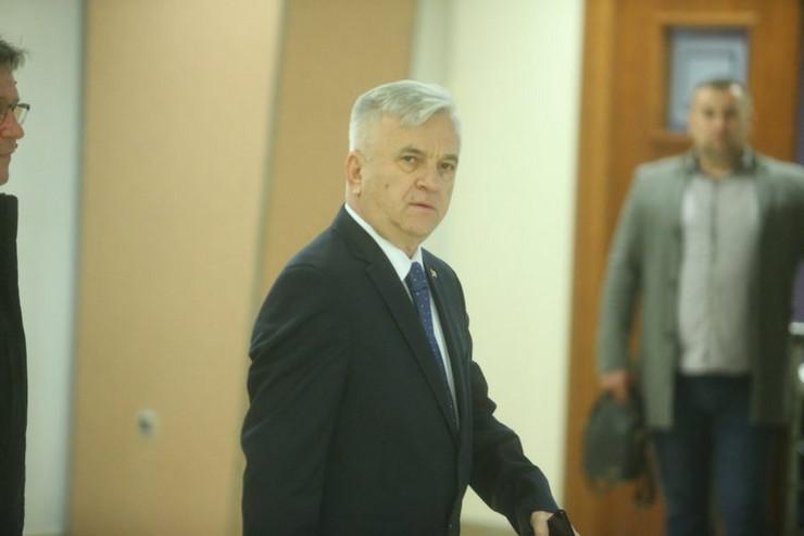 Nedeljko-Čubrilović-Foto-Goran-Šurlan-RAS-Srbija-e1582738028130