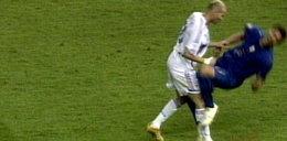 Legendarny piłkarz zdradził sekret sprzed lat