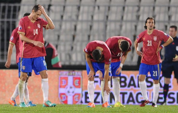 538052_fudbal-srbija-danska141114ras--foto-aleksandar-dimitrijevic-32