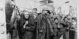 80 lat temu zmarł pierwszy więzień Auschwitz. Był Polakiem
