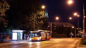 Od czerwca zmiany w taryfie biletowej w Warszawie