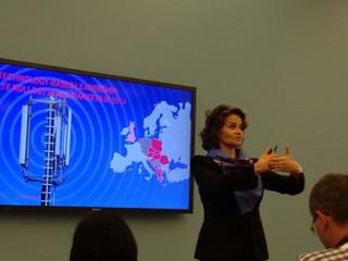 Deutsche Telekom: 'Jesteśmy gotowi na LTE w Polsce'. Czy będzie przejęcie Netii?