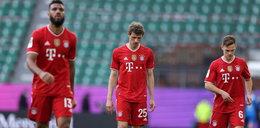 Kolejna wygrana Bayernu?