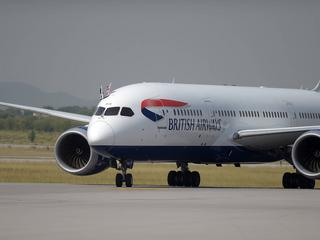 Do cyberataku na British Airways doszło w 2018 r.