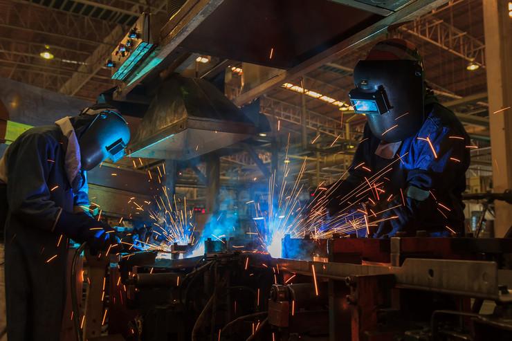 radnici fabrika automobilska industrija posao prehrambena industrija
