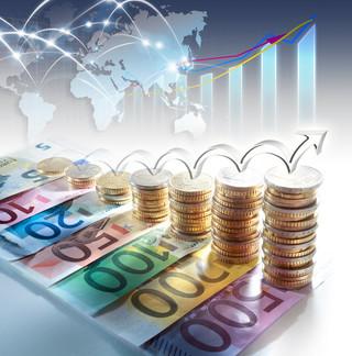 Limity podatkowe 2021: Co się zmienia?