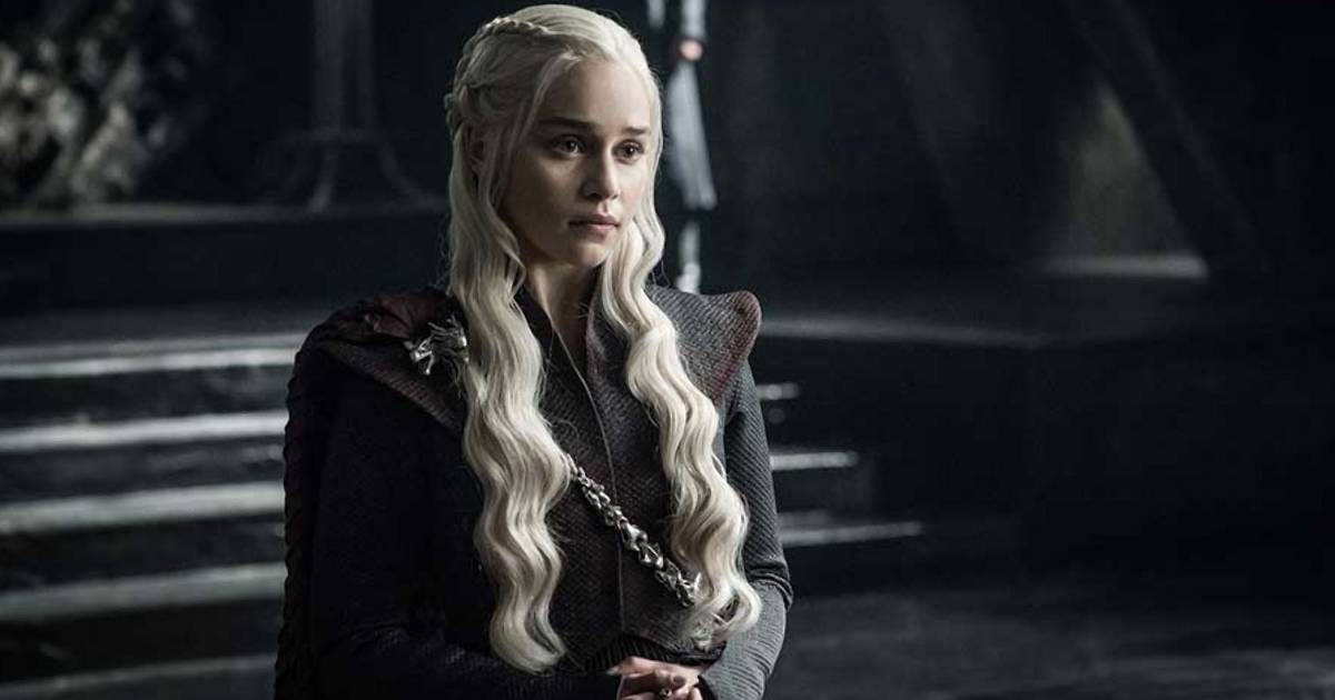 """""""Game of Thrones"""": Das wissen wir über die neue, zweite Prequel-Serie"""