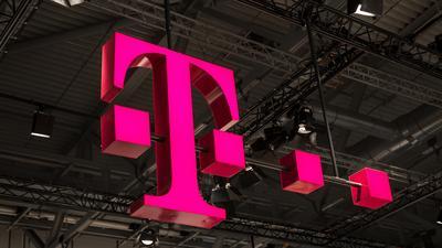 T-Mobile z nową promocją. Połączenia i SMS-y do Wielkiej Brytanii będą tańsze