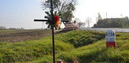 Zniszczą krzyże tragicznie zmarłych Polaków. To decyzja urzędu