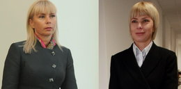 Pięknieją na starość. Metamorfozy kobiet polskiej polityki