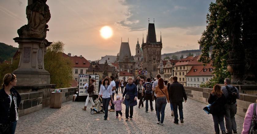 Czechy są łase na zyski banków. Władze powołują się m.in. na doświadczenie Prawa i Sprawiedliwości