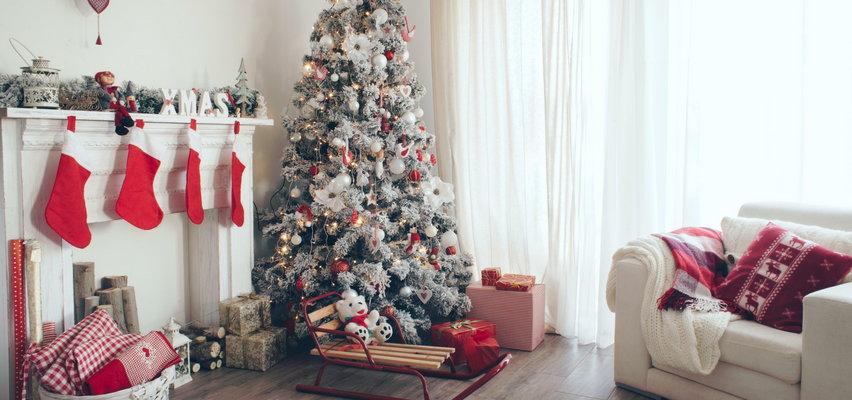 Zabawne wierszyki i życzenia świąteczne
