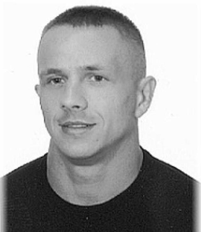 Patrik Magoš
