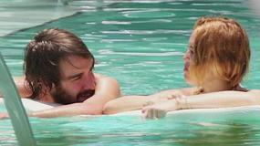 Miley Cyrus - zaręczyła się i już zdradza?!
